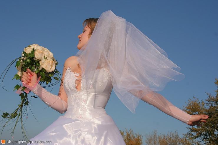 Wedding_2007_498.jpg