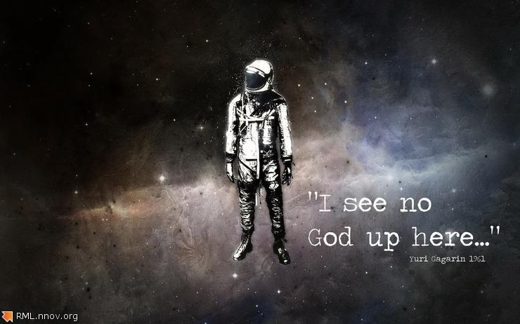 Yuri_Gagarin_zastavki_com_18771_12.jpg