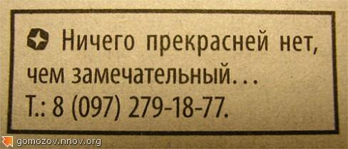 1221509479_1221478320_10