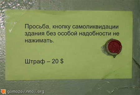 1221509479_1221478323_21