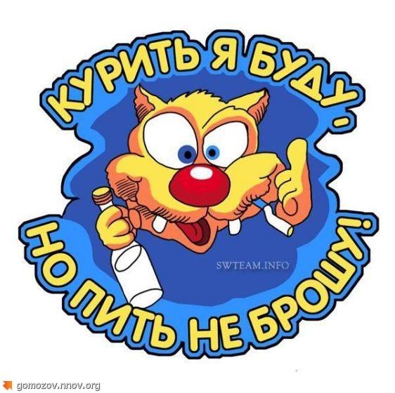 img_23194976_134_21
