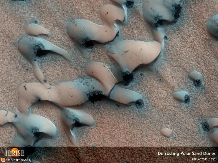dunes2_hirise_big