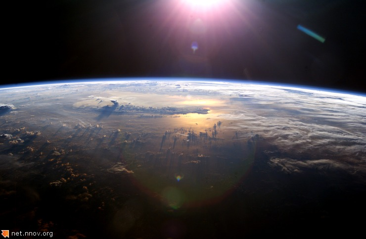 ISS007-E-10807_highres