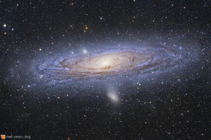 M31_hallas