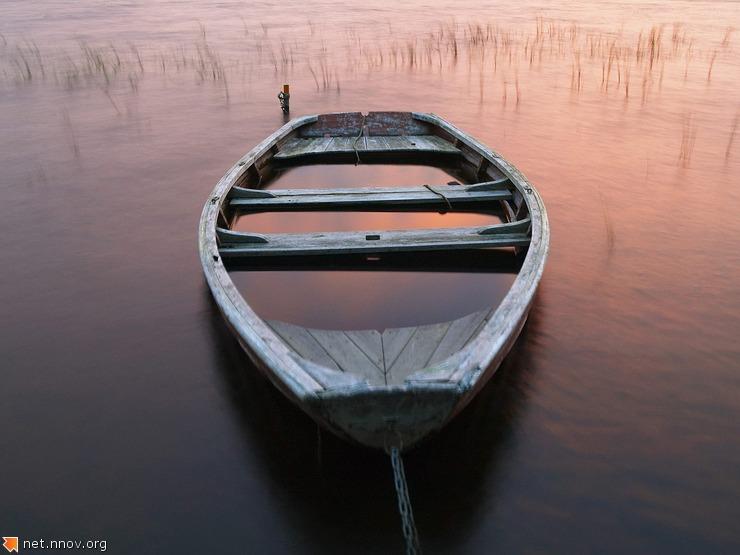 Lake (12)