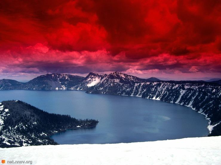 Lake (15)