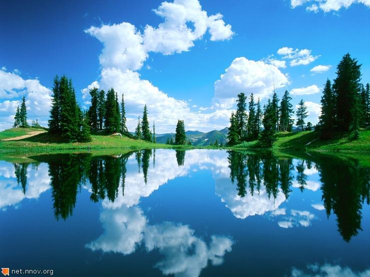 Lake (17)
