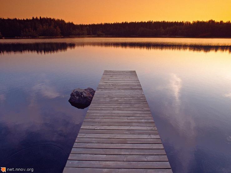 Lake (18)