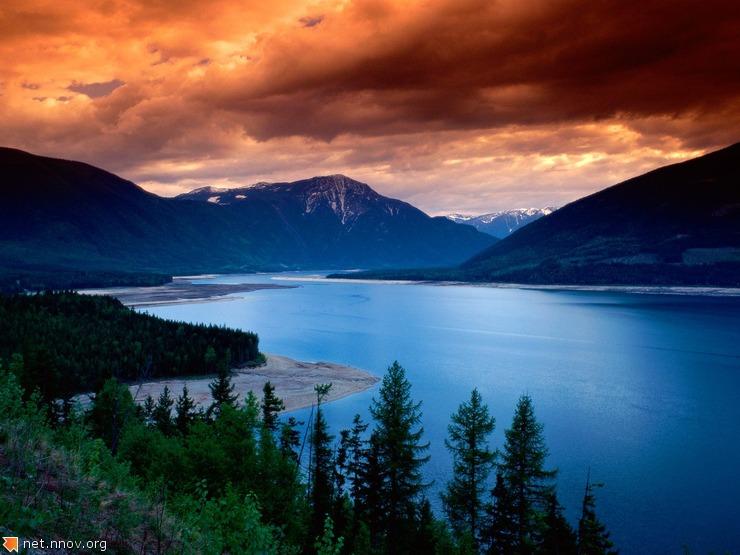 Lake (21)