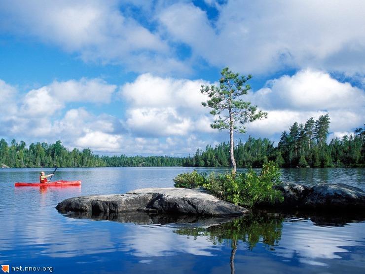 Lake (25)