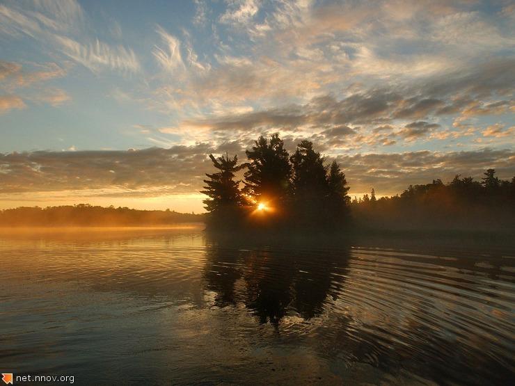 Lake (30)