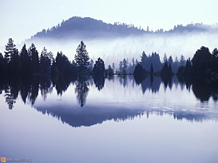 Lake (32)