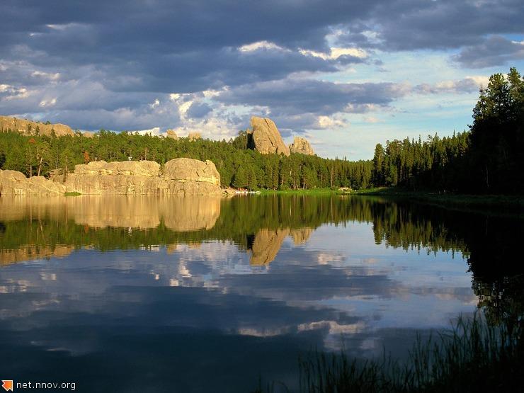 Lake (35)