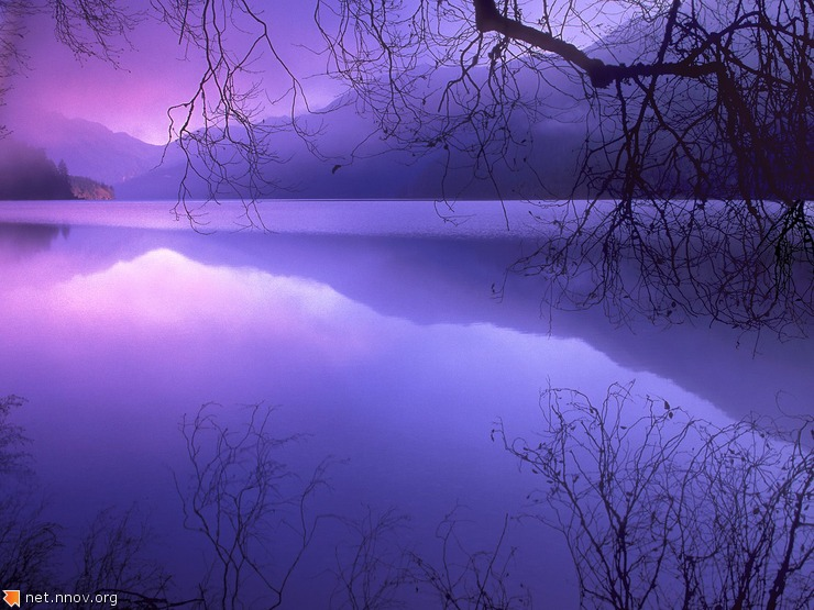Lake (41)
