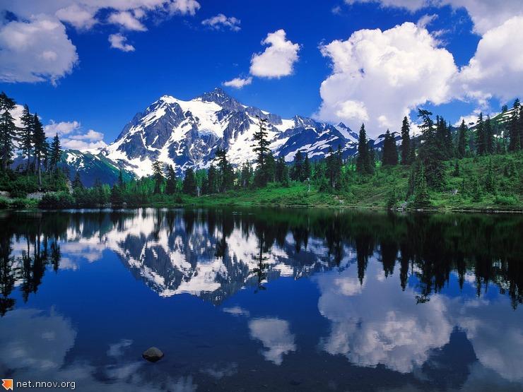 Lake (48)