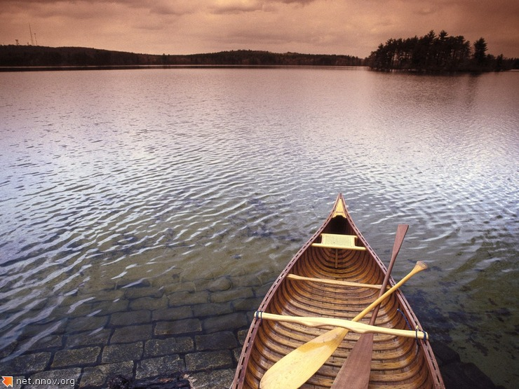 Lake (56)