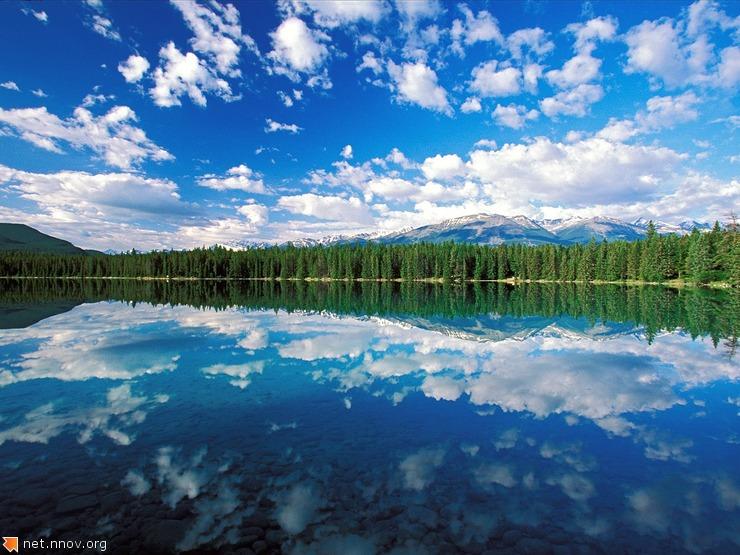 Lake (57)