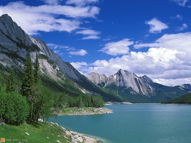 Lake (58)
