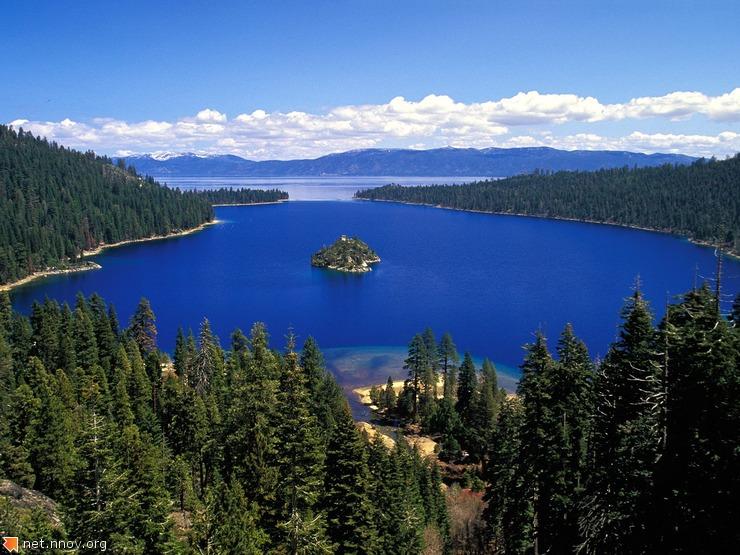 Lake (64)