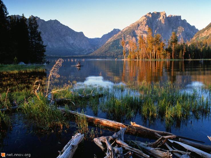 Lake (66)