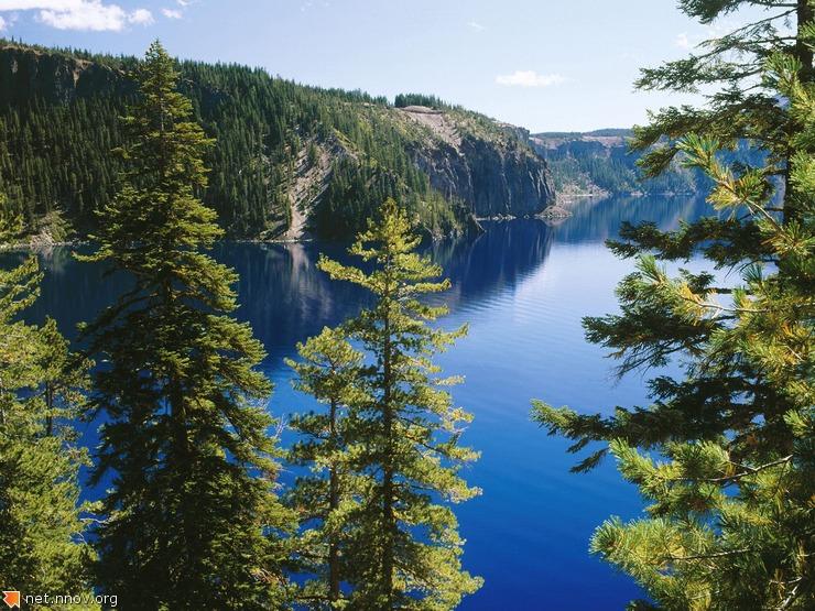 Lake (85)