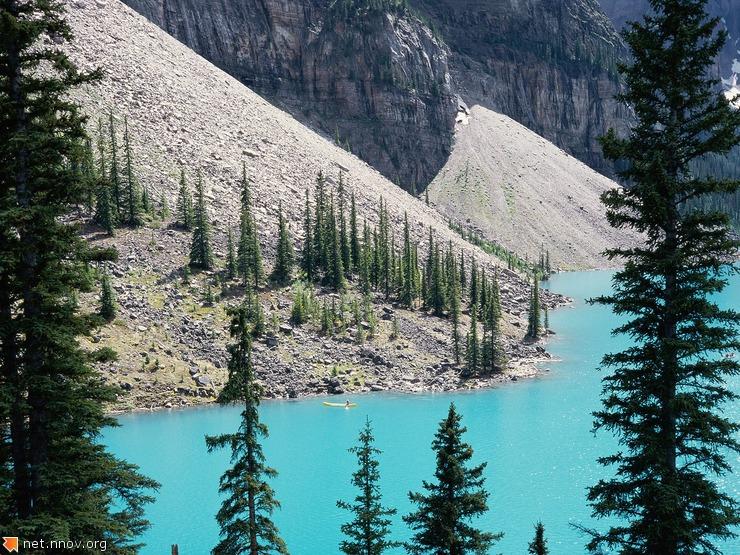 Lake (90)