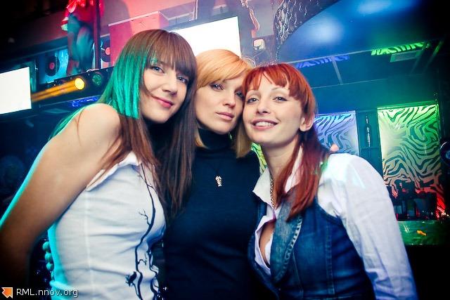 889205_Fotograf_-_Miheev_Sergey-8586