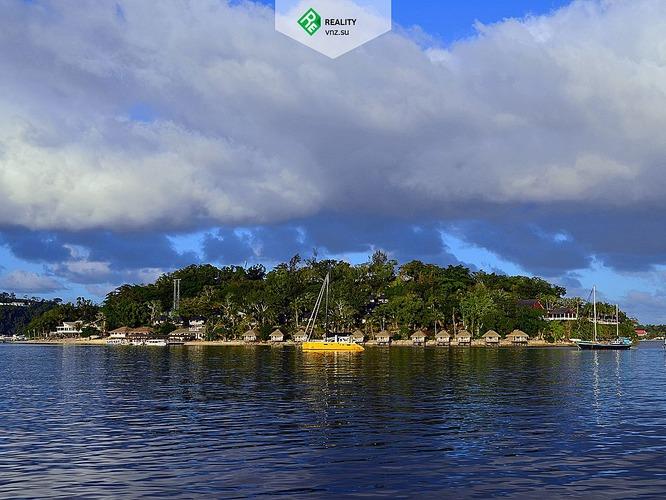 Гражданство Вануату за инвестиции vnz.su/programms/vanuatu-grajdanstvo-cherez-investicii