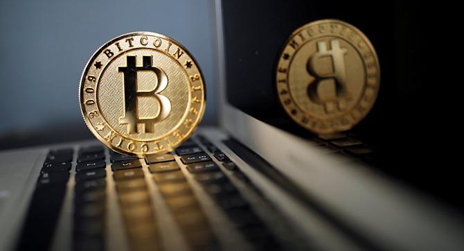 Форум о Криптовалютах