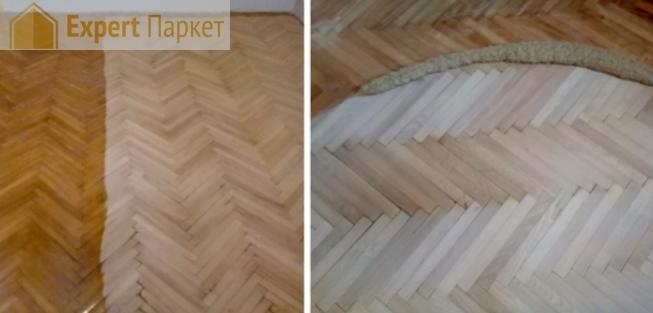 Циклевка Паркета ciklevka-parketa-cena.ru