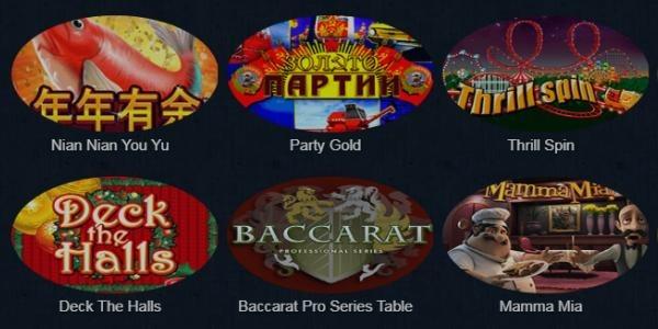 casino gmslots redpingwin-kazino.ru