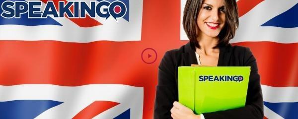 методы изучения английского языка speakingo.com