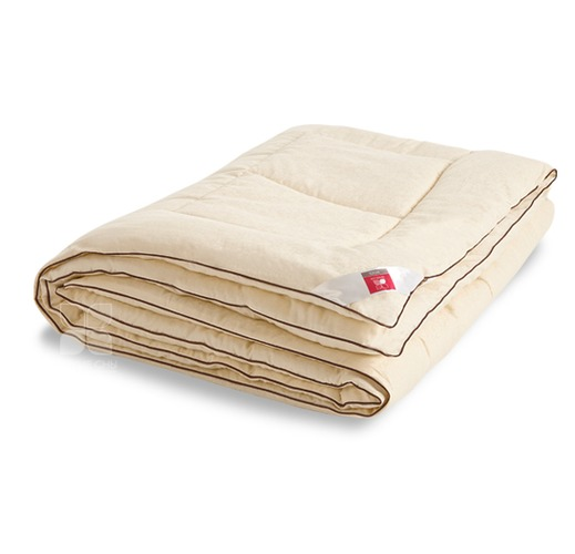 Качественные одеяла – здоровый сон