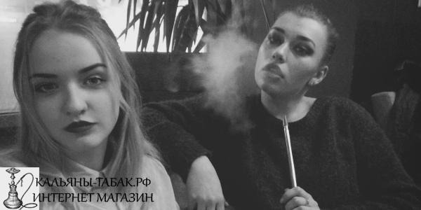 кальяны-табак.рф