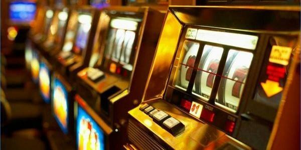 Официальные казино officialcasino.money