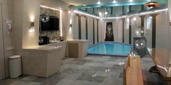 Сауна Пермь с бассейном недорого хочет пригласить всех жителей прекрасно организовать время в интересной компании.