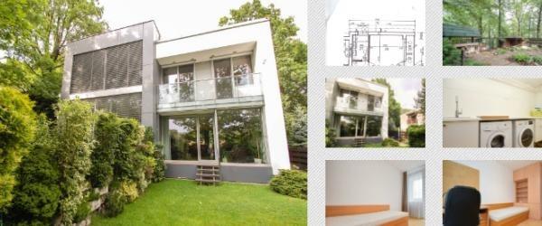 House Rent Bratislava realty-slovakia.ru/house_rent