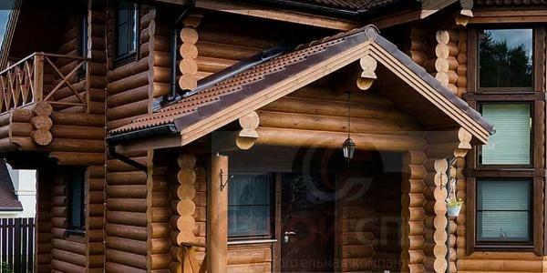 Строительство каркасных домов stroi-spec.ru
