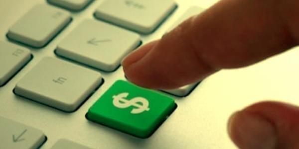 Как заработать в интернете sergey-ivanisov.ru/kak-zarabotat-v-internete.html