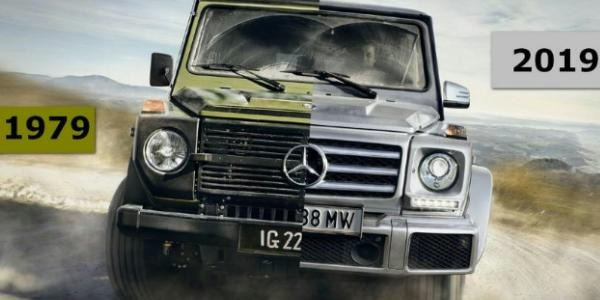 интересно про авто dusterauto.ru