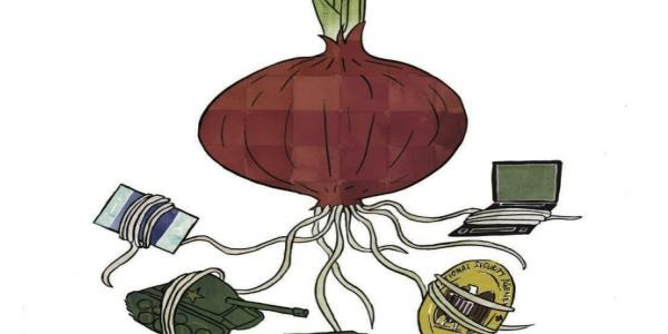 Onion Links TOR onionlinks.biz