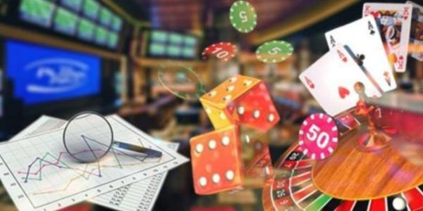 обзор казино casinoonlineobzor.ru