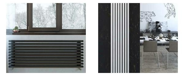 loten дизайн радиаторы loten-spb.ru