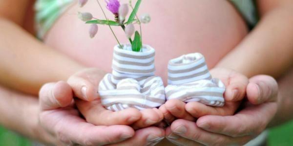 ЭКО по ОМС infertility.su Меркурий Тюмень