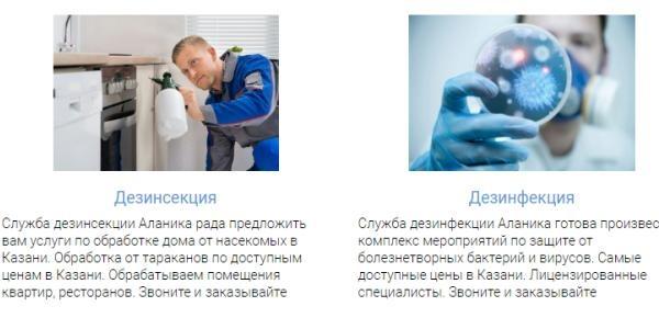 dezinsekciya alanika.pro