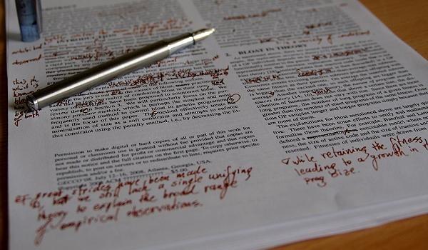 research paper researchguider.com
