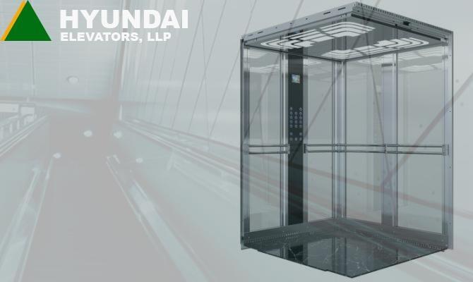 лифты и экскалаторы hyundaielevator.kz