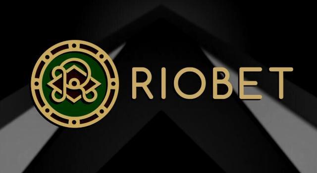 Риобет riobetcasinoclub.ru Riobet