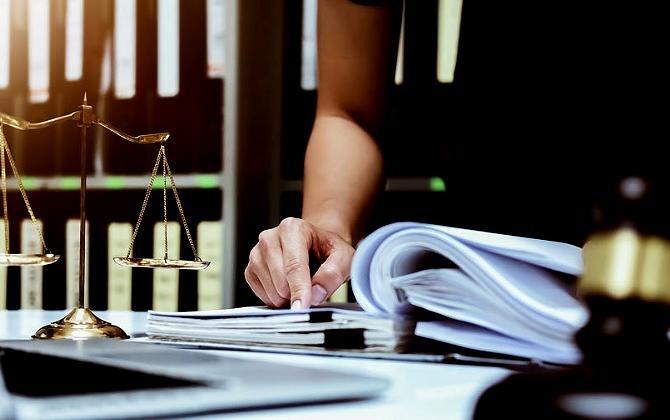 Адвоката в Волгограде advokaton-line.ru