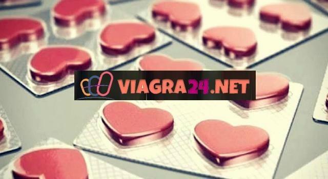 viagra viagra24.net levitra